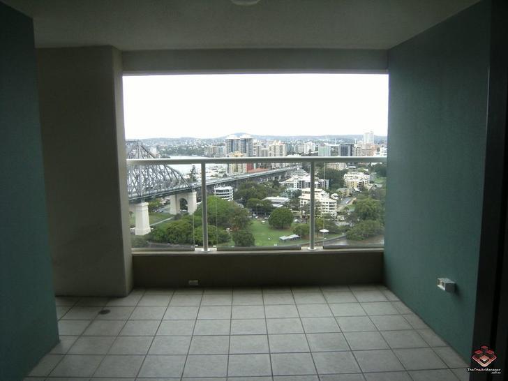 ID:21076018/82 Boundary Street, Brisbane City 4000, QLD Apartment Photo