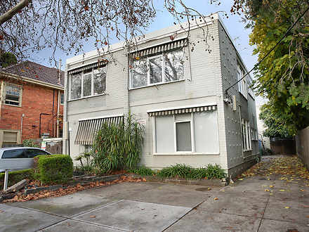 8/55 Foam Street, Elwood 3184, VIC Apartment Photo