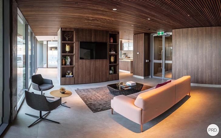 1111/11 Barrack Square, Perth 6000, WA Apartment Photo
