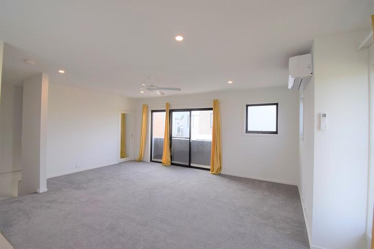 102A Fairwater Boulevard, Blacktown 2148, NSW Apartment Photo