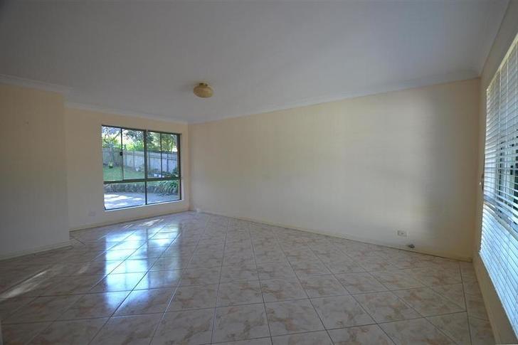 25A Boronia Avenue, Epping 2121, NSW House Photo