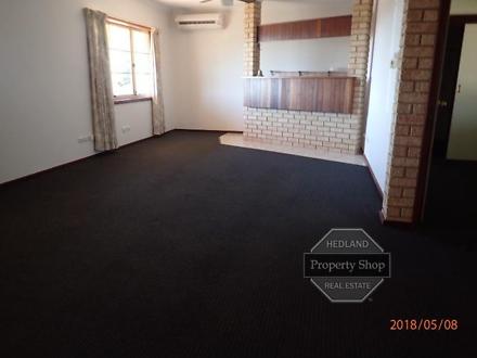 22 Counihan Crescent, Port Hedland 6721, WA House Photo