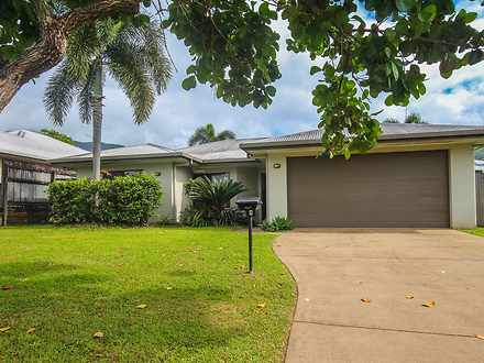 9 Cliffdale Street, Bentley Park 4869, QLD House Photo