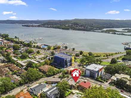 16/73-77 Henry Parry Drive, Gosford 2250, NSW House Photo