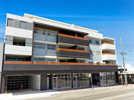 22/250-258 Rocky Point Road, Ramsgate 2217, NSW Apartment Photo