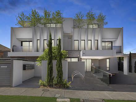 106/575 North Road, Ormond 3204, VIC Apartment Photo