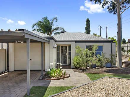 2/1 Miller Street, Sturt 5047, SA House Photo