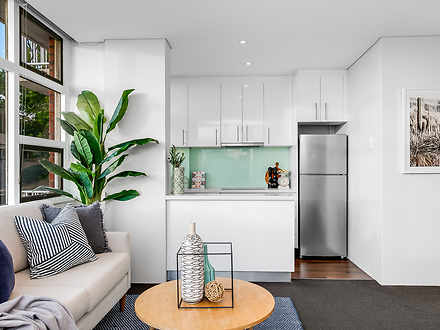 504/57 Upper Pitt Street, Kirribilli 2061, NSW Apartment Photo