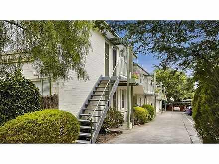 13/37 Osborne Avenue, Glen Iris 3146, VIC Apartment Photo