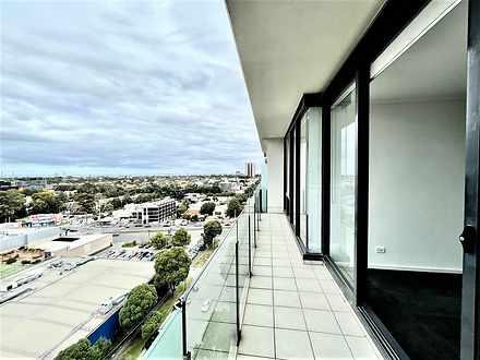 1308/38 Bank Street, South Melbourne 3205, VIC Apartment Photo