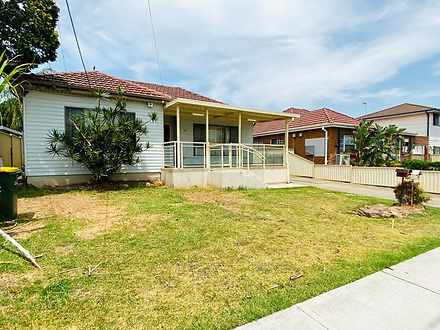 26 Steel Street, Granville 2142, NSW House Photo