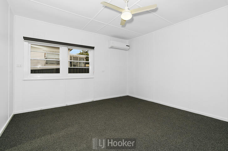 34 Fishing Point Road, Rathmines 2283, NSW House Photo