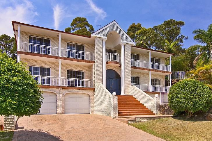 95 Haigh Avenue, Belrose 2085, NSW House Photo