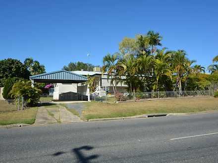 234 Thozet Road, Koongal 4701, QLD House Photo