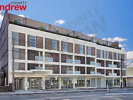 277-283 Canterbury Road, Canterbury 2193, NSW Apartment Photo