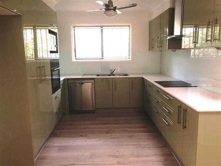8 Langham Street, Tarragindi 4121, QLD House Photo