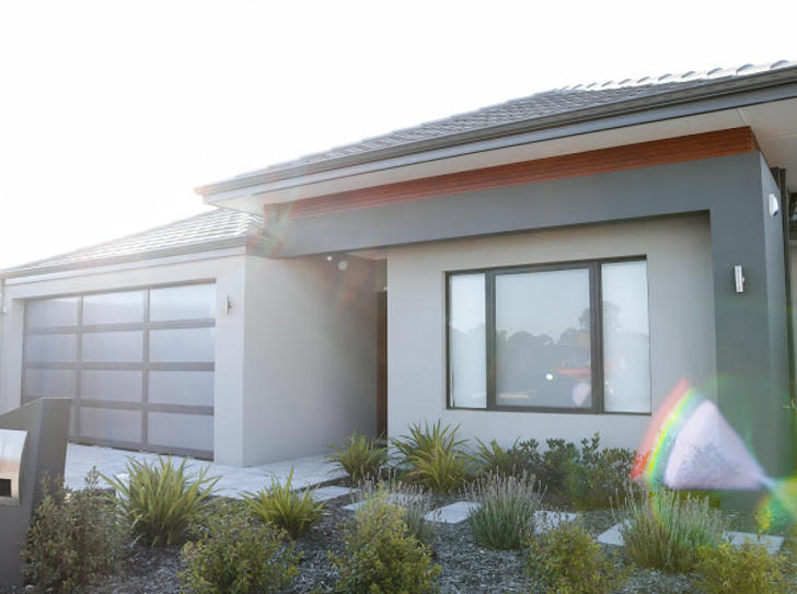 34 Denmark Loop, South Guildford 6055, WA House Photo