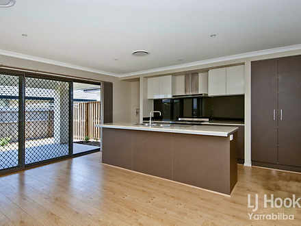 130 Darlington Drive, Yarrabilba 4207, QLD House Photo