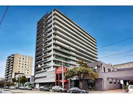 1306/52 Park Street, South Melbourne 3205, VIC Apartment Photo