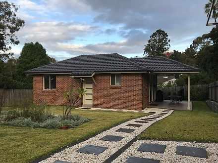 7A Lyne Road, Cheltenham 2119, NSW Unit Photo