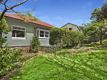 21 Hannah Street, Beecroft 2119, NSW House Photo