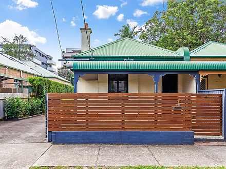 1B Bowen Street, Chatswood 2067, NSW House Photo