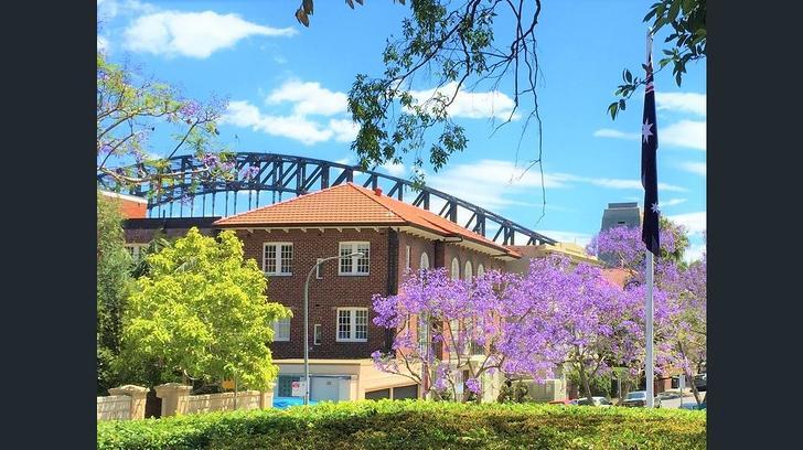 13/103 Kirribilli Avenue, Kirribilli 2061, NSW Unit Photo