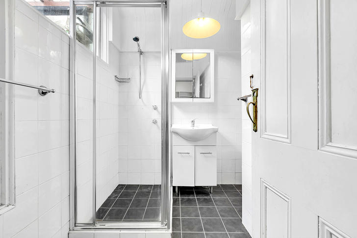 46 Day Street, Drummoyne 2047, NSW Duplex_semi Photo