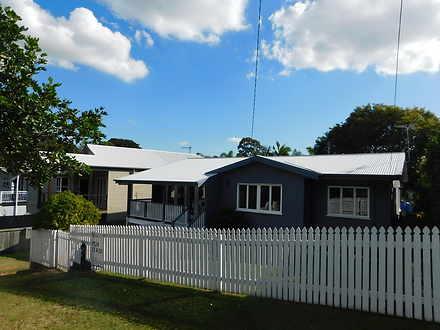 35 Charmaine Street, Moorooka 4105, QLD House Photo