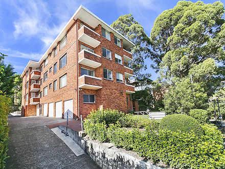 12/17 Morton Street, Wollstonecraft 2065, NSW Apartment Photo