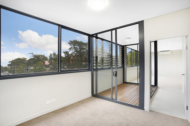 512/245 Pacific Highway, North Sydney 2060, NSW Apartment Photo