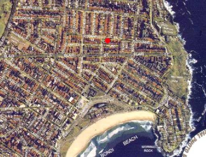 84 O'donnell Street, North Bondi 2026, NSW Duplex_semi Photo