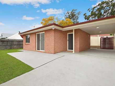 26 Dural Lane, Hornsby 2077, NSW House Photo