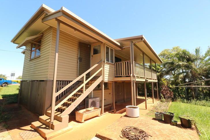 127 Churchill Street, Childers 4660, QLD House Photo
