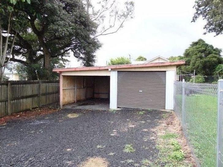 3 Walsh Street, Harlaxton 4350, QLD House Photo