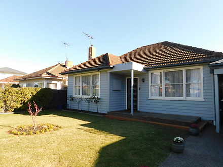 40 Rugby Street, Belmont 3216, VIC House Photo