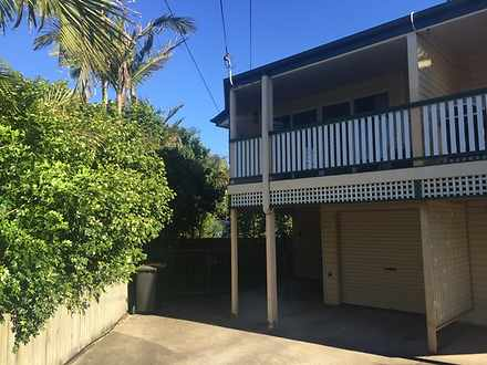 12 Leura Avenue, Hawthorne 4171, QLD Townhouse Photo