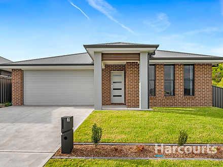 2 Wirrinti Street, Fletcher 2287, NSW House Photo