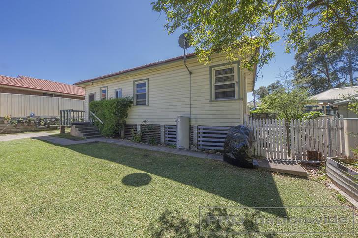 5 Raymond Terrace Road, East Maitland 2323, NSW House Photo