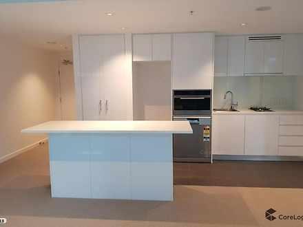 3008/222 Margaret Street, Brisbane 4000, QLD Apartment Photo