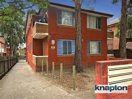 5/55 Colin Street, Lakemba 2195, NSW Unit Photo