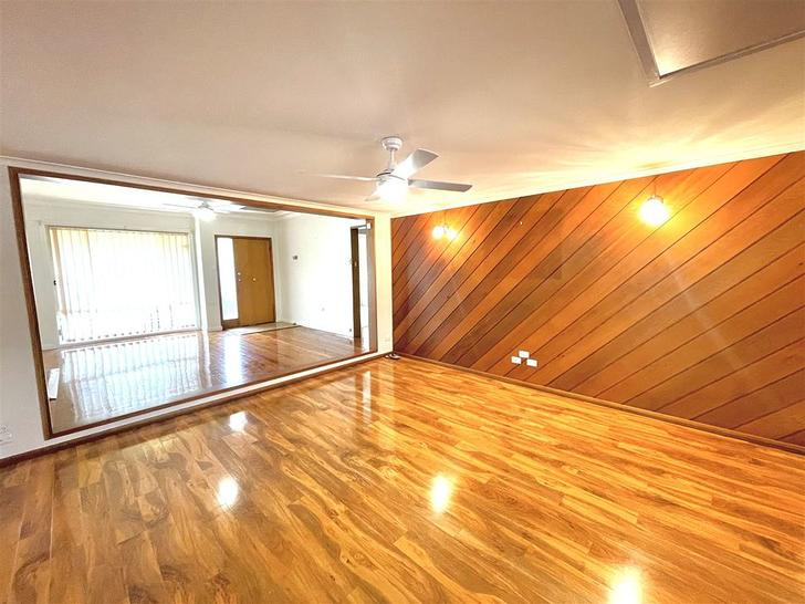 64 Probert Avenue, Griffith 2680, NSW House Photo