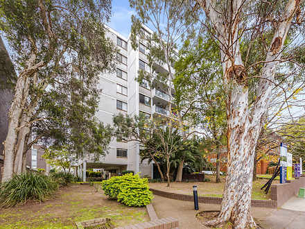 15/17 Everton Road, Strathfield 2135, NSW Unit Photo
