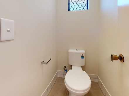 9b22680d6a2a562c3f738342 254 hertha road innaloo bathroom 3344 60c045d530540 1623213618 thumbnail