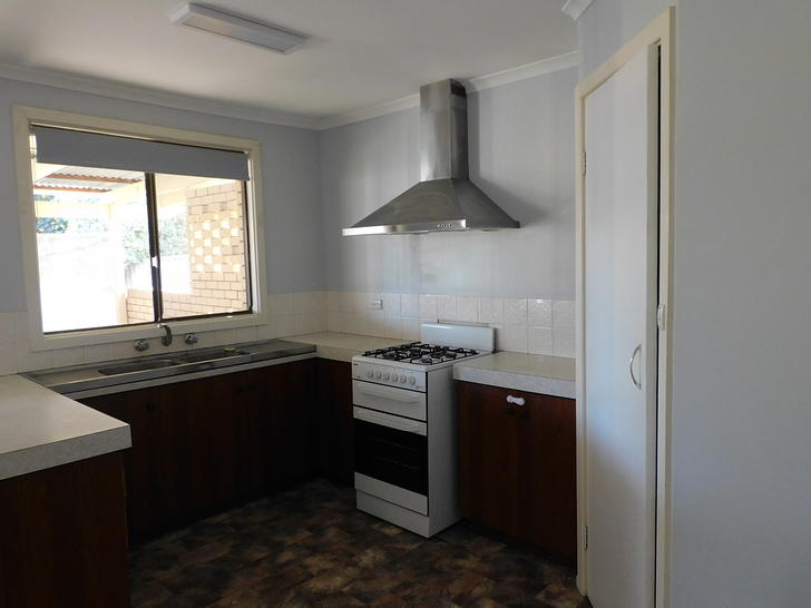 39 Crossland Street, Esperance 6450, WA House Photo