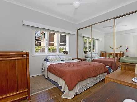 11/23 A'beckett Avenue, Ashfield 2131, NSW Unit Photo