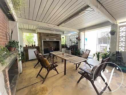 82B Windsor Road, Kellyville 2155, NSW House Photo