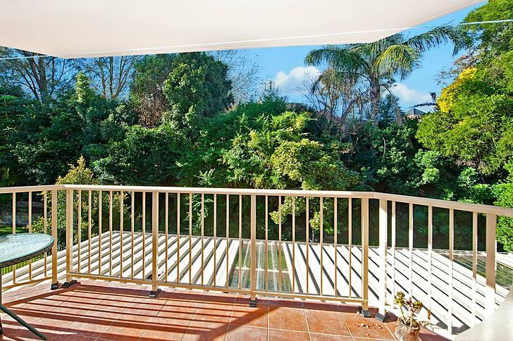 14/7 Hill Street, Marrickville 2204, NSW Apartment Photo