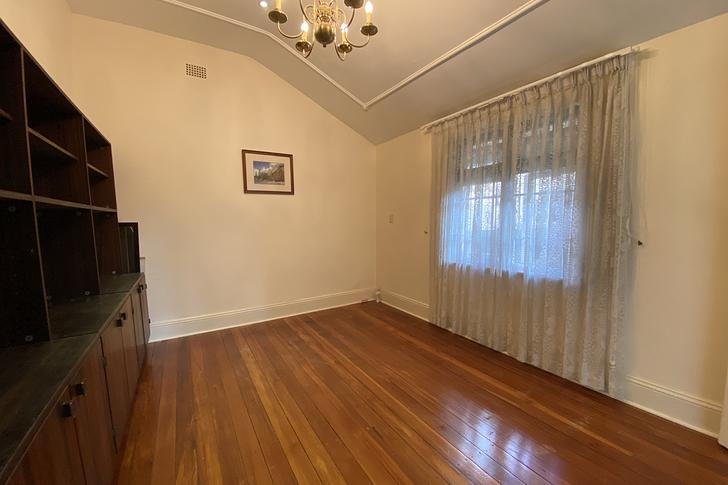 282 Mowbray Road, Artarmon 2064, NSW House Photo