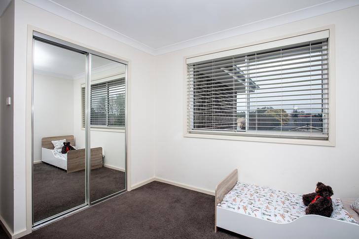 1/48 Bateman Avenue, Albion Park Rail 2527, NSW Townhouse Photo